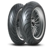 Dunlop Roadsmart III SC 160/60R14 65H TL Re.