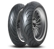 Dunlop Roadsmart III SC 160/60R15 67H TL Re.