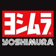 TILAUSTUOTE Yoshimura SILENCER SS/TI RIGHT FOR 150-571-5F80