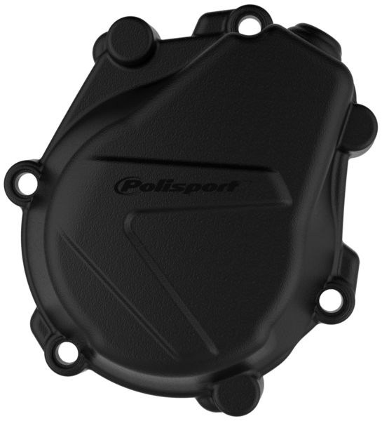 Polisport Ignition Cover Protectors SX-F / XC-F 450 16-19