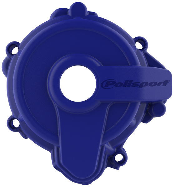 Polisport Ignition Cover Protectors Sherco SE 2T 18-19