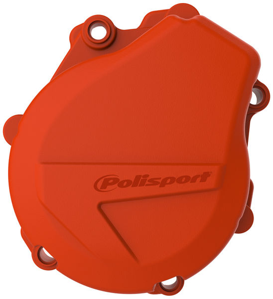 Polisport Ignition Cover Protectors KTM EXC-F/ XCF-W 450 18-19